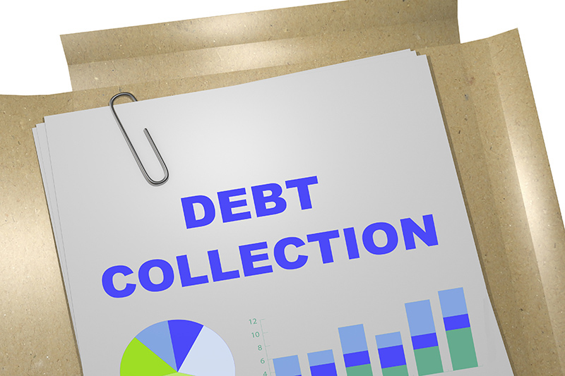 Corporate Debt Collect Services in Swansea West Glamorgan